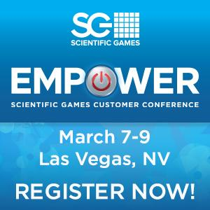 Empower Scientific Games