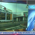 Rivers Casinos
